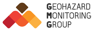 Geohazard Monitoring Group
